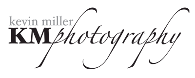 kmillerphoto.com